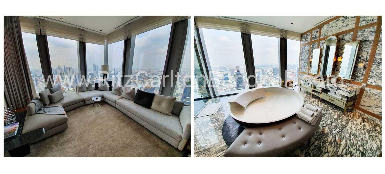 Ritz-Carlton-Mahanakhon-3br-sky-residence-lrg