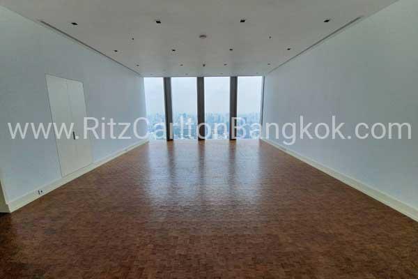Ritz-Carlton-Mahanakhon-3br-sr-feat
