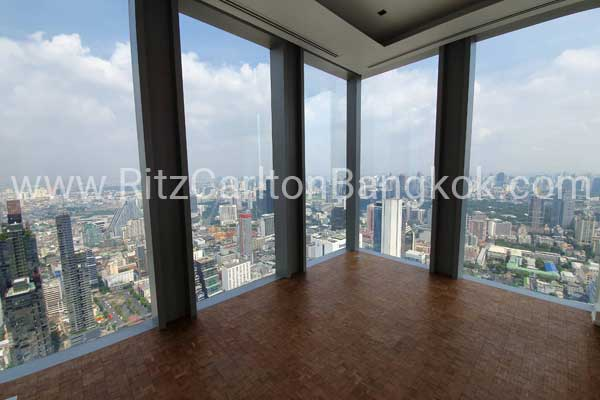 Ritz-Carlton-Mahanakhon-3br-sr-for-sale-feat