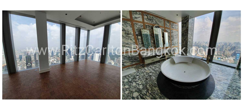 Ritz-Carlton-Mahanakhon-3br-sr-for-sale-lrg