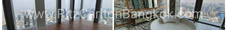 Ritz-Carlton-Mahanakhon-3br-sr-for-sale-snip