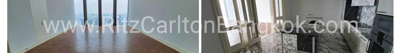 Ritz-Carlton-Mahanakhon-3br-sr-snip